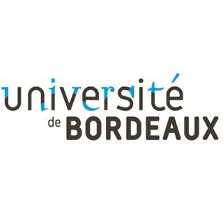 university-of-bordeaux-logo 0